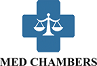 Med Chambers United States